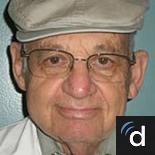 Alvin Miller, MD
