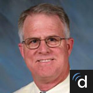 David Wood, MD