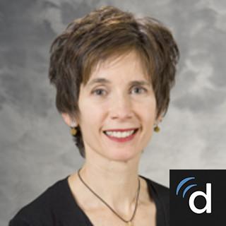 Diane Puccetti, MD