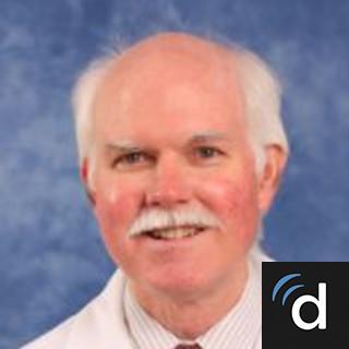 Darrell Davidson, MD