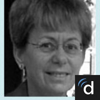 Beth Seelig, MD