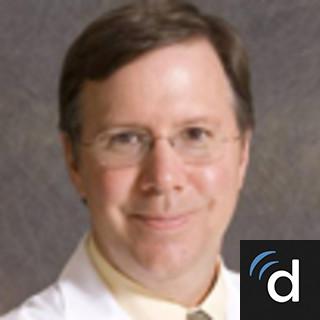 John Niffenegger, MD