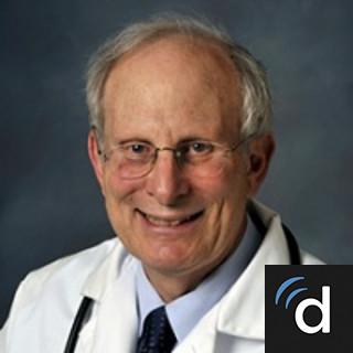 Stanley Ostrow, MD