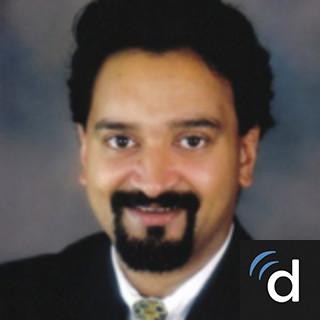 Dr Dipan Patel Md San Antonio Tx Radiology