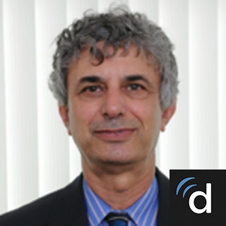 Dr Philippe Quilici Surgeon In Burbank Ca Us News Doctors