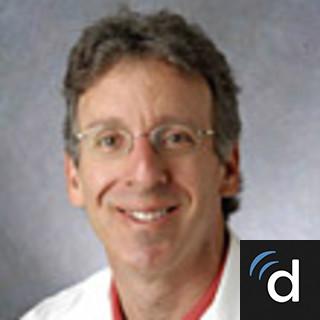 Used Cars Wilmington Nc >> Dr. Adam Brown, Neurosurgeon in Wilmington, NC | US News Doctors