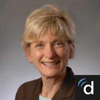Margaret Blythe, MD