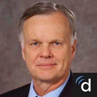 Dr. John Gould, Urologist in Roseville, CA | US News Doctors John Gould Md
