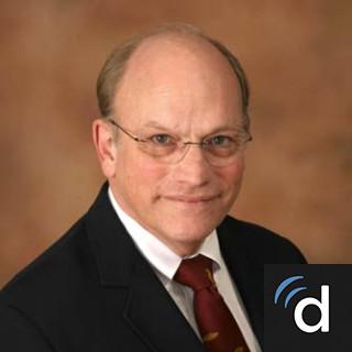 Richard Pieters, MD