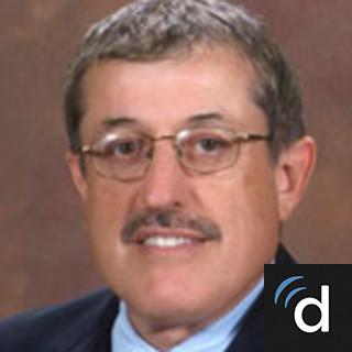 Stilianos Kountakis, MD