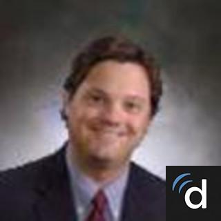 Matthew Aagesen, MD
