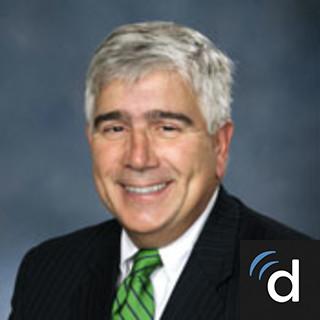 Stephen Bartlett, MD