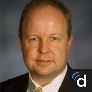 Mark Linskey, MD