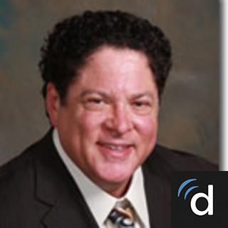 Dr Sheldon Freedman Md Las Vegas Nv Urology