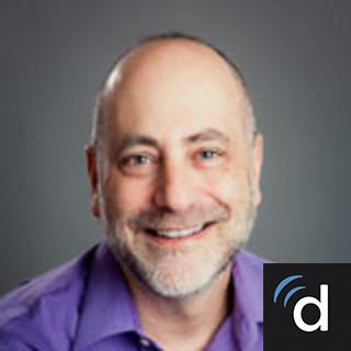 Evan Siegelman, MD