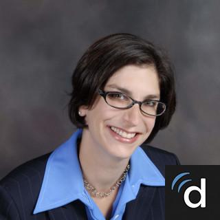 Jennifer Keagle, MD