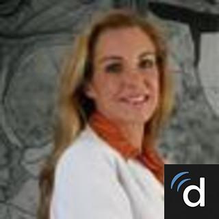 Dr. Cheryl Thellman-Karcher, Dermatologist - 18.9KB