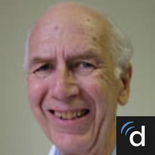 John Denton, MD