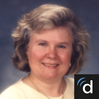 Dr. Sue Wink is an ENT-otolaryngologist in Bismarck, North Dakota and is  affiliated with Sanford Medical Center Bismarck. She received her medical  degree ...