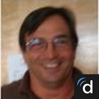 Louis Fiore, MD, Hematology, Boston, MA, Veterans Affairs Boston Healthcare System