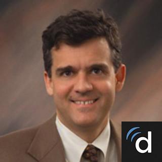 Michael Ingegno, MD