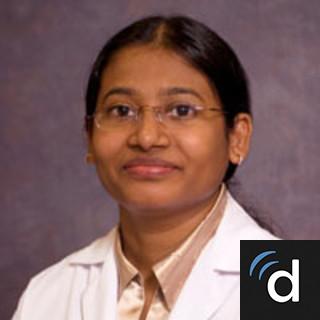 Aruna Turaka, MD