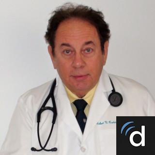 Dr Carida Cardiologist Delray Beach Fl