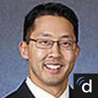 Dr Edward Chung Delray Beach