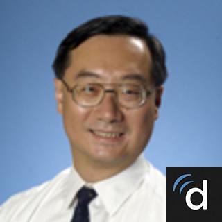 Jyh-Gong Hou, MD