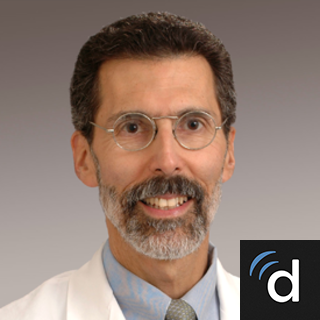 Lawrence Weisberg, MD