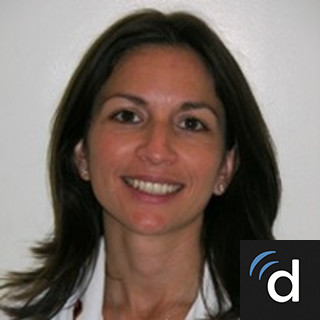 Dr Sylvia Zuniga Barboni Neurologist In Palm Beach