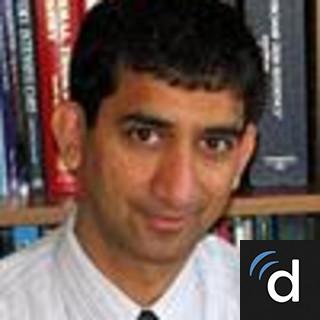 Jagdeep Bijwadia, MD