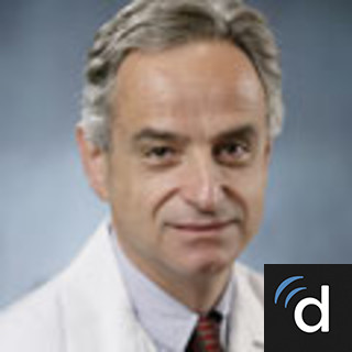 Jan Fronek, MD