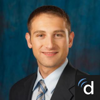 Dr Edwin Itenberg Do Pontiac Mi Colon Amp Rectal Surgery
