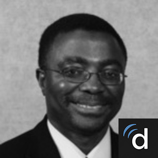 Dr Albert Owusu Ansah Neonatologist In Lincoln Ne Us