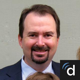 doctors Dr Roger Stumacher video