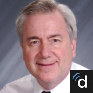 Lance Dworkin, MD