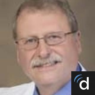 Harold Szerlip, MD