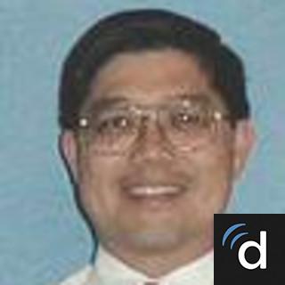 Joseph Kuei, MD