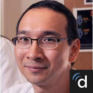 Richard Wu, MD