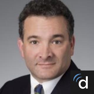 Jeffrey Buchsbaum, MD