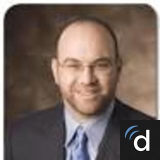 Jonathan Borden, MD