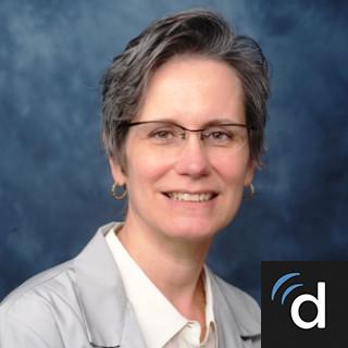 Julia Corcoran, MD