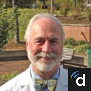 Howard McClamrock, MD