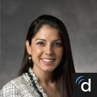 Andrea (Lora) Kossler, MD