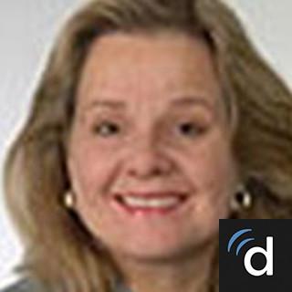 Pamela Chavis, MD
