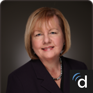 Dr Elizabeth Atkinson Ent Otolaryngologist In Fernandina