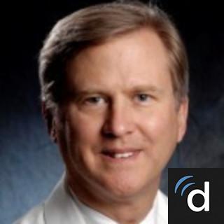 William Holman, MD