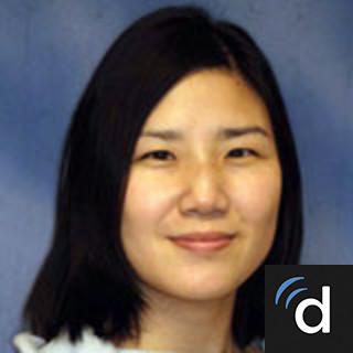 Caroline Kim, MD