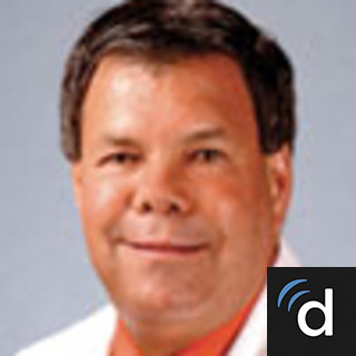 Jan Basile, MD